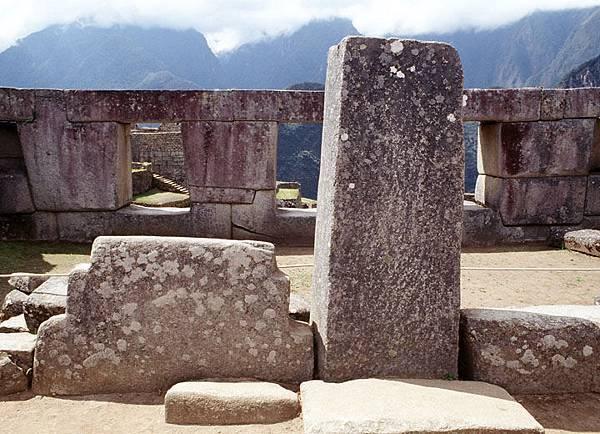 Inca a25.jpg