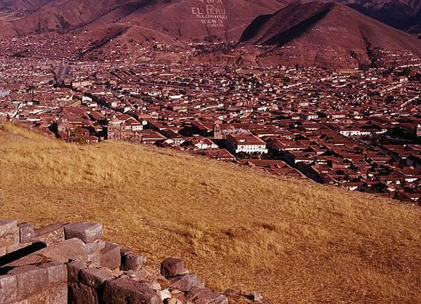 Inca b1.jpg