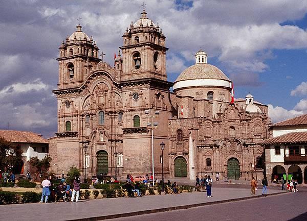 Inca b2.jpg