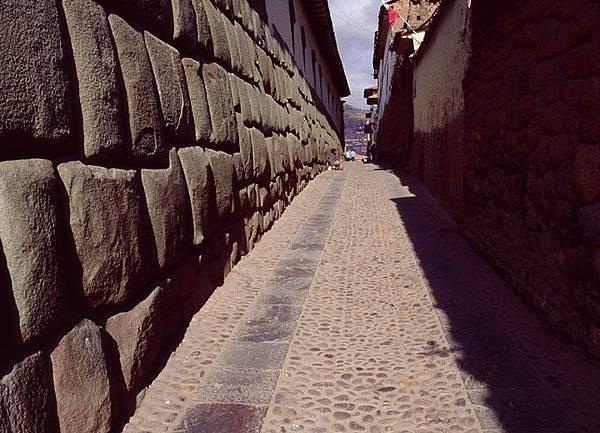 Inca b3.jpg