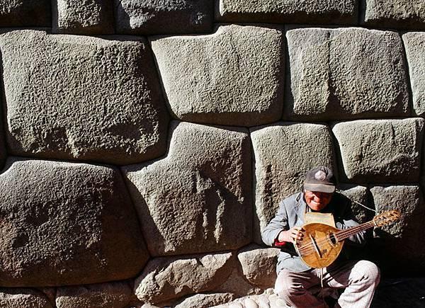 Inca b6.jpg