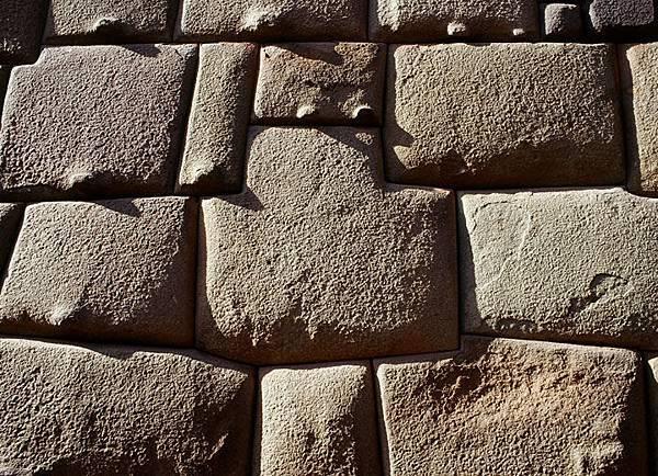 Inca b7.jpg