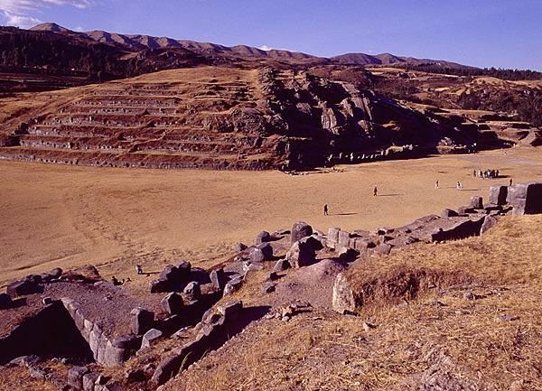 Inca b9.jpg