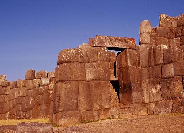 Inca b11.jpg