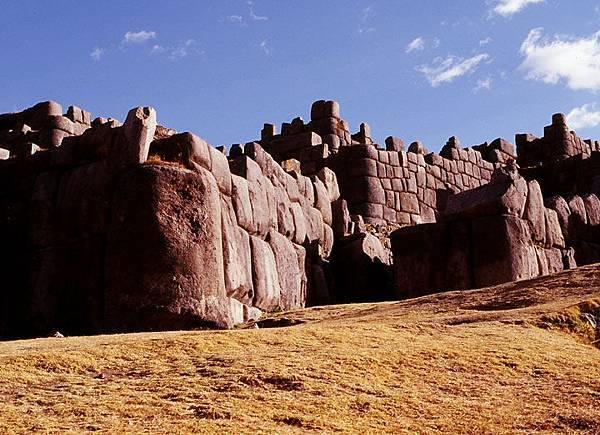 Inca b12.jpg