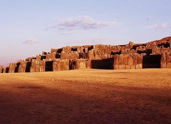 Inca b13.jpg