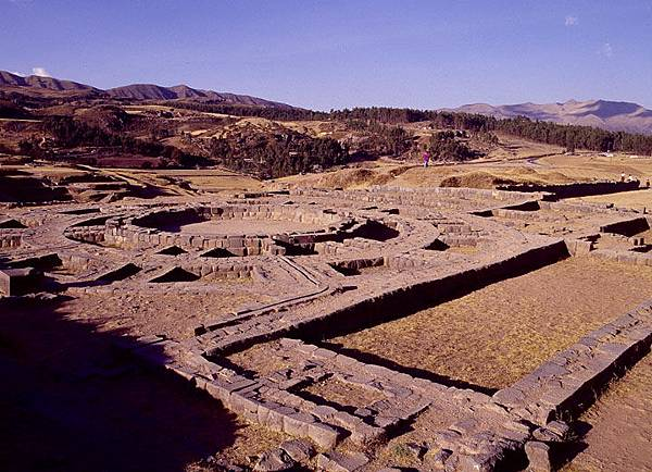 Inca b14.jpg