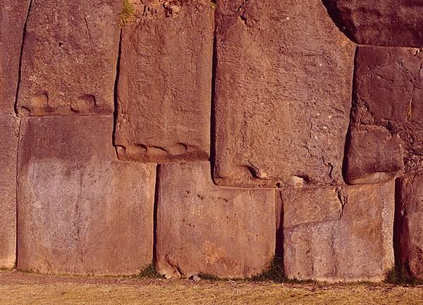 Inca b15.jpg