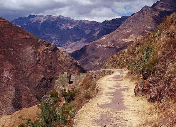 Inca c1.jpg