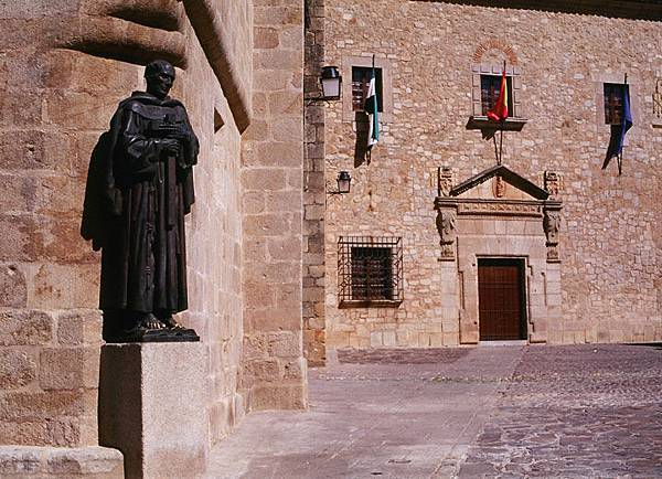 Caceres 4.JPG