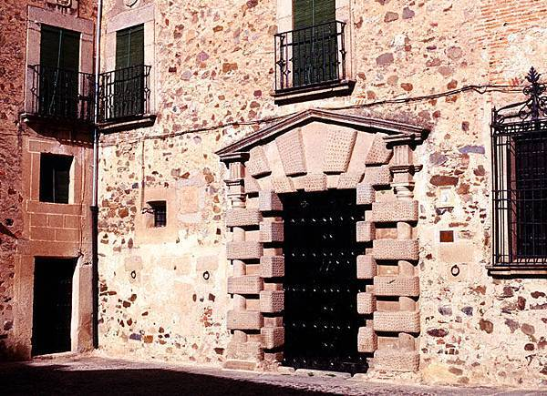 Caceres 9.JPG