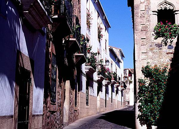 Caceres 10.JPG