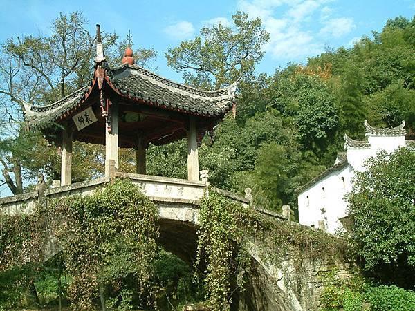 Guodong 1.jpg