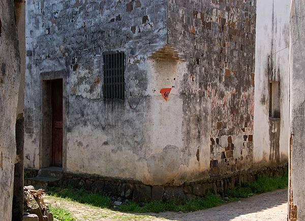 Chongren 13.JPG
