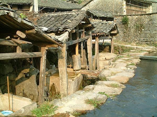 Wenzhou a1.jpg