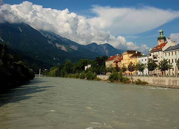 Innsbruck 1.JPG