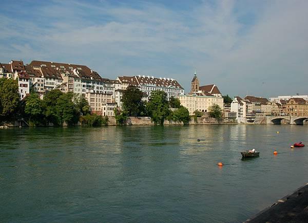 Basel a1.JPG