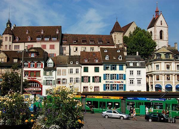 Basel f1.JPG