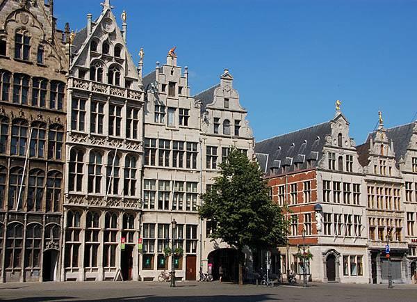 Antwerp a8.JPG