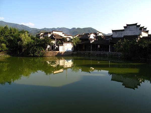 Longchuan 1.JPG
