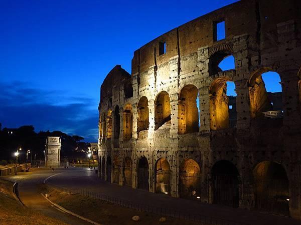Rome a14.JPG