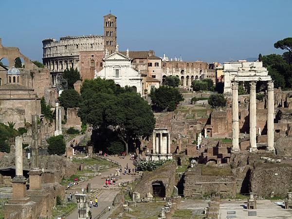 Rome c1.JPG
