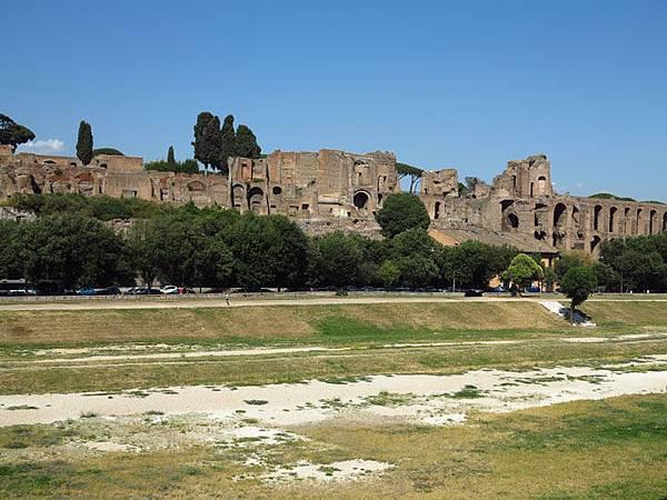 Rome e1.JPG