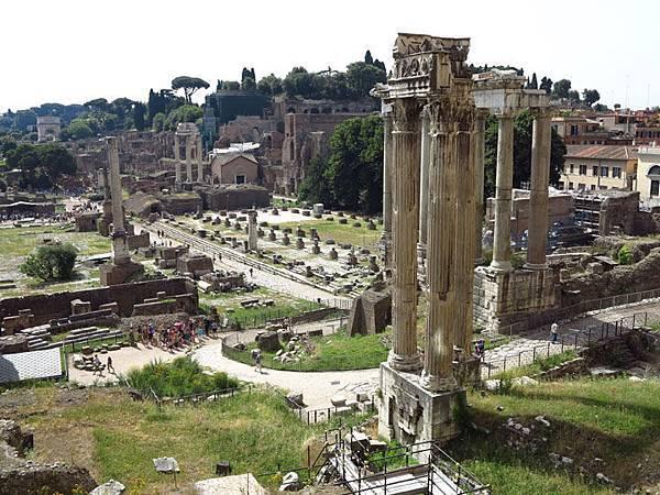 Rome e2.JPG