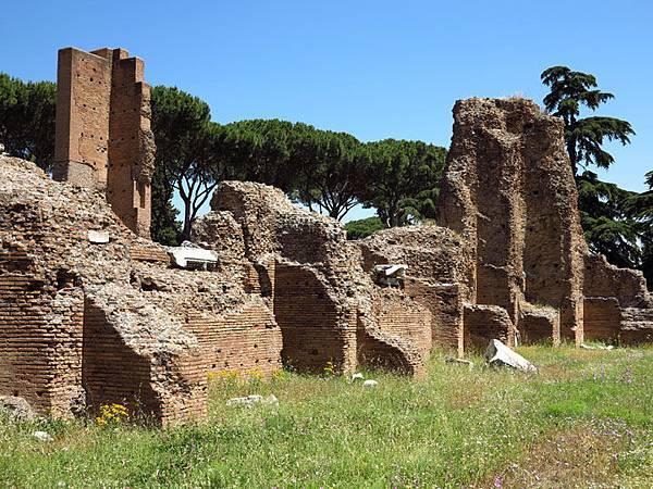 Rome e5.JPG