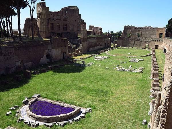 Rome e7.JPG