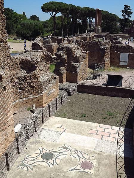 Rome e11.JPG