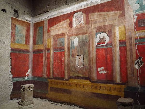 Rome f2.JPG