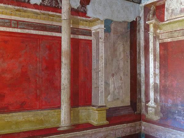 Rome f6.JPG