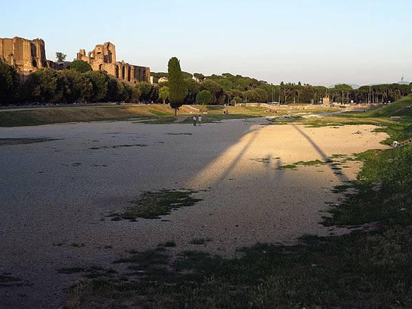 Rome f8.JPG