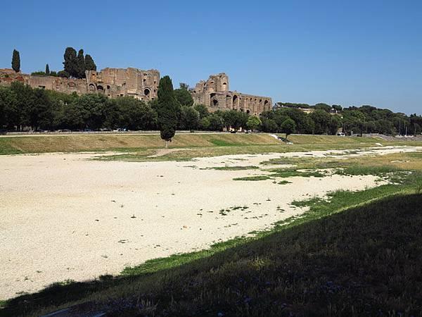 Rome f9.JPG