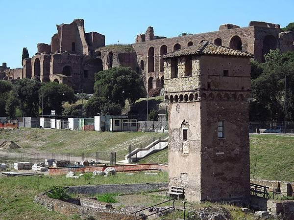 Rome f10.JPG