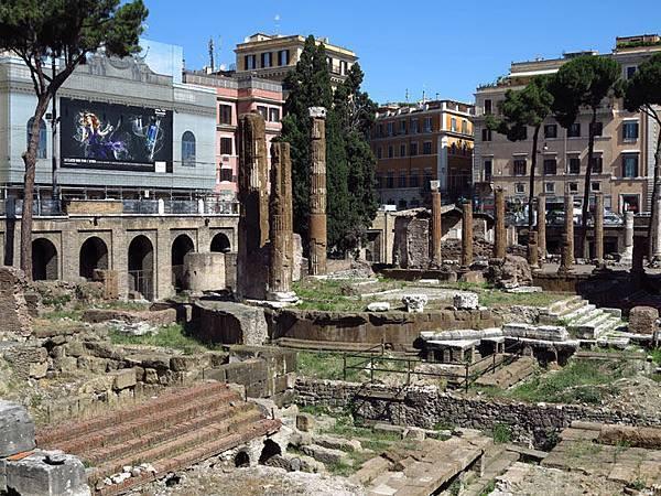 Rome g1.JPG