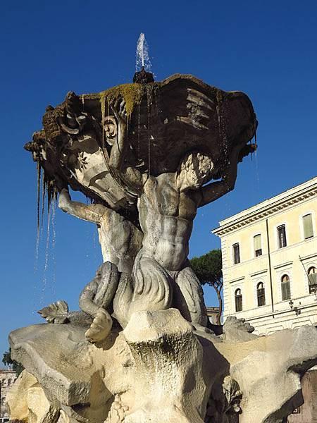 Rome k4.JPG