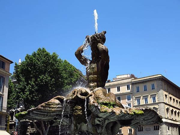 Rome k9.JPG