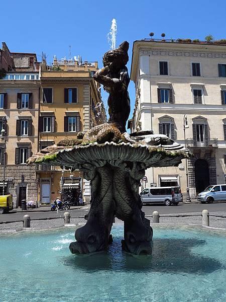 Rome k10.JPG