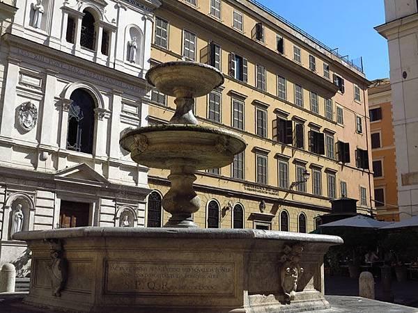 Rome k14.JPG
