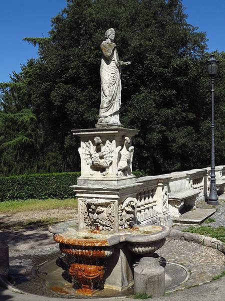 Rome k19.JPG