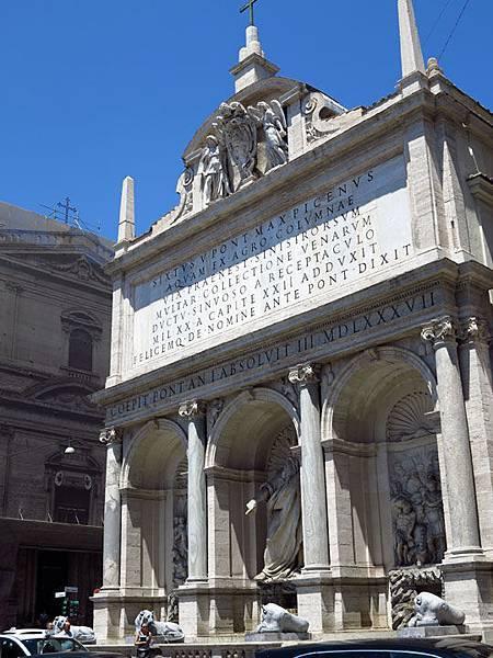 Rome k21.JPG
