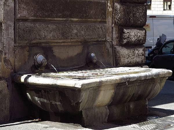 Rome k22.JPG