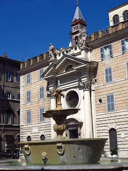 Rome k23.JPG