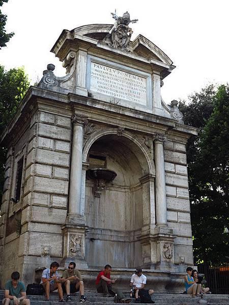 Rome k25.JPG