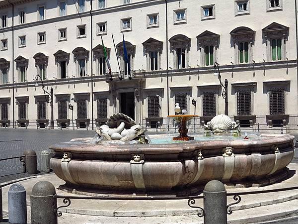 Rome k26.JPG
