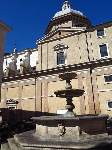 Rome k27.JPG