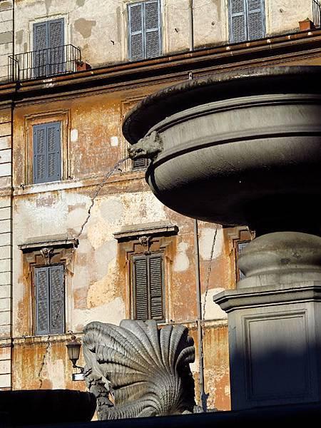 Rome k28.JPG