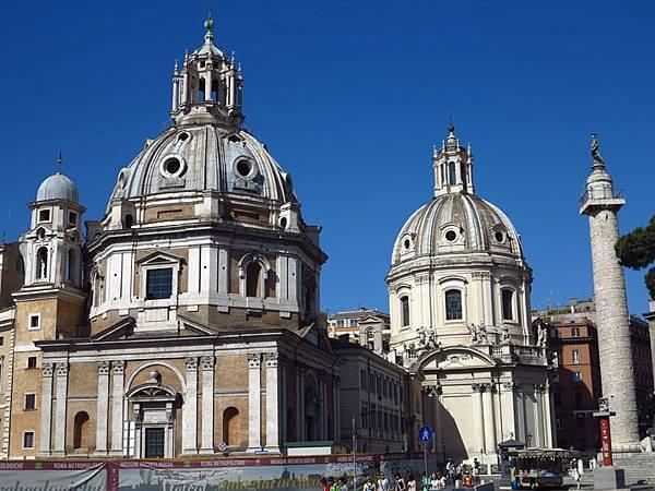 Rome o1.JPG